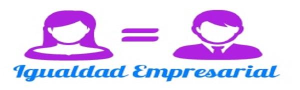 Igualdad Empresarial